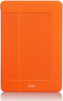 Tumi iPad Mini Leather Snap Case - Sunrise