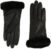 UGG Classic Leather Smart Glove