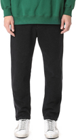 MSGM Denim Jeans