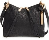 Vince Camuto Avin Crossbody Bag