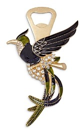 Joanna Buchanan Bird Bottle Opener