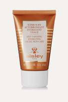 Sisley Paris Sisley - Paris - Self Tanning Hydrating Facial Skin Care, 60ml