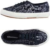 Superga Low-tops & sneakers - Item 11025685