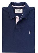 Thomas Pink Brandon Plain Classic Fit Polo Shirt
