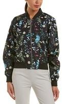 Gracia Jacket.