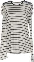 Patrizia Pepe T-shirts - Item 12055050
