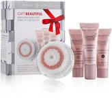 clarisonic 4-Pc. Radiance Enhancing Skincare Set
