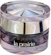 La Prairie Cellular Cream Platinum Rare Face Cream