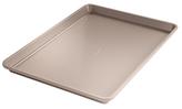 OXO Non-Stick Pro Half Sheet Pan