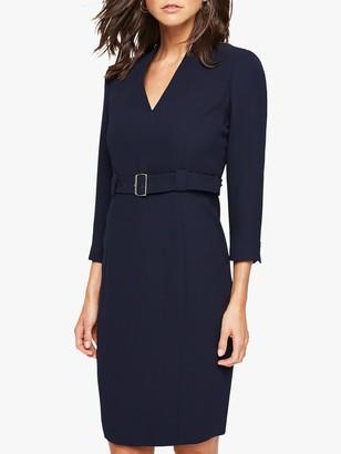Damsel in a Dress Lydia City Suit Dress