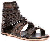 Freebird Bette Gladiator Sandals