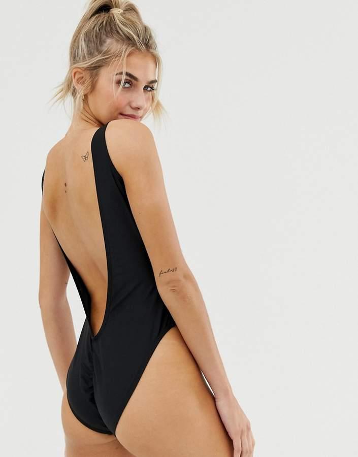 e1dd02f1c3f Brave Soul Women's Swimwear - ShopStyle