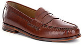 Cole Haan Men's Grand Pinch Penny Loafers
