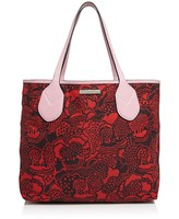 Marc Jacobs The Dual Shopping Tote