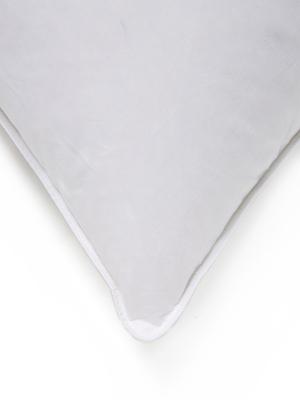 Belle Epoque Studio Down Blend Pillow (Soft)
