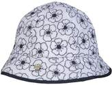 Armani Junior Hats - Item 46512095