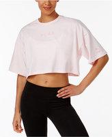 Puma Xtreme Cotton Cropped Top