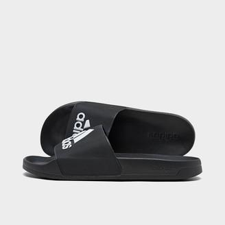 adidas Men's Adilette Shower Slide Sandals