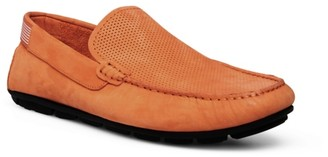Steve Madden Esteem Loafer