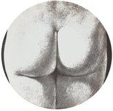 Fornasetti Plate