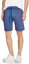 Goodlife Montauk French Terry Sweat Shorts - 100% Bloomingdale's Exclusive