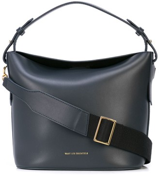 WANT Les Essentiels Cambria tote
