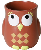 JCPenney Saturday Knight Owls Tumbler