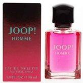 JOOP! Joop Cologne by for Men, Eau De Toilette Spray - 1 oz / 30 ml