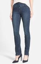 Jag Jeans Women's 'Peri' Straight Leg Jeans