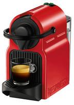 Nespresso Inissia Coffee Maker