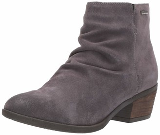 Josef Seibel Women's Daphne 50 Ankle Boot