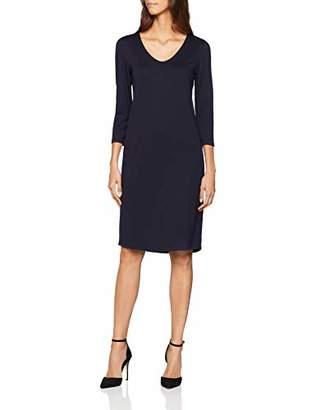 Street One Women's 140809 Dress,6