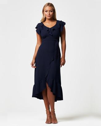 Tania Olsen Designs Ruby Dress