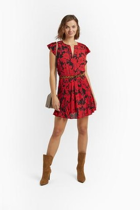 Rebecca Minkoff Cassandra Dress