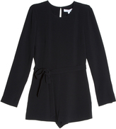 Elizabeth and James Lucille Playsuit