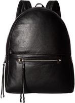 Rebecca Minkoff Always on Regan Backpack Backpack Bags