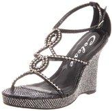 Celeste Women's Marisa-03 Sandal