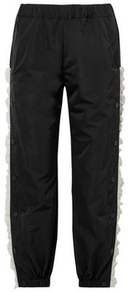 Sandy Liang Casual trouser