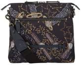 Valentino Garavani Printed Cross Body Bag