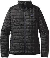 Patagonia Women's Nano Puff® Jacket
