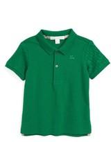 Burberry Infant Boy's Palmer Polo