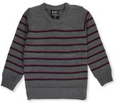 Faze 1 Little Boys' Toddler V-Neck Sweater