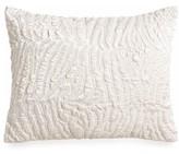Donna Karan Opal Essence Pillow