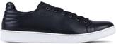 K-Swiss Quilt Court Shoes