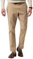 Tommy Hilfiger Mercer Chino Trousers