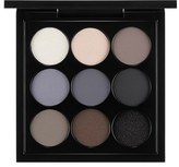 M·A·C MAC 'Navy Times Nine' Eyeshadow Palette - Navy Times Nine