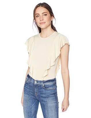 Rachel Pally Women's JADA Bodysuit