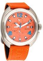 Locman Mare Watch