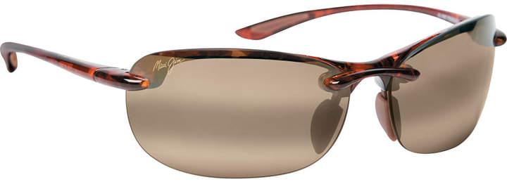 Maui Jim Hanaiei Polarized Sunglasses