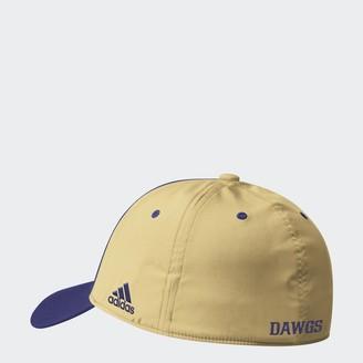 adidas Capitals Coach Slouch Flex Hat